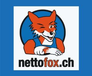 nettofox