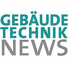 GEBÄEUDETECHNIK NEWS