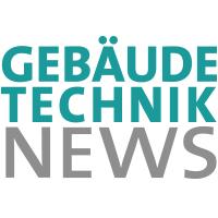 GEBÄUDETECHNIK NEWS