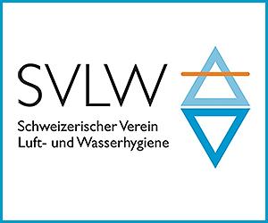 Schweizerischer Verein Luft- und Wasserhygiene