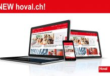 www.hoval.ch