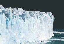 Klimawandel Foto: Mariusz Prusaczyk/Unsplash