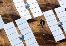 Almeria_Solarprognosen