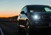 Elektromobilität: Alpiq und BMW spannen zusammen. Foto: BMW