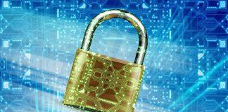 Datenschutz, Foto: Pixabay