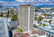 Turmcenter_Frankfurt_Foto: Benson_Elliot