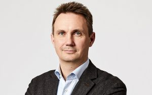 An der GV vom 6. März 2019 wurde Castern Bopp zum neuen Präsidenten vom Verband swisscleantech gewählt. Foto: zvg