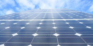 Solar Panels, Foto: PIxabay