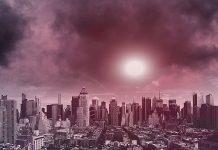 Klimawandel, Foto: Pixabay