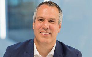 Peter Wicki wird neues Mitglied der Geschäftsleitung von Zug Estates. Foto: zvg