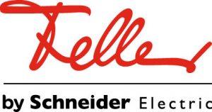 Feller by Schneider Electric
