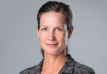 Anita Eckardt