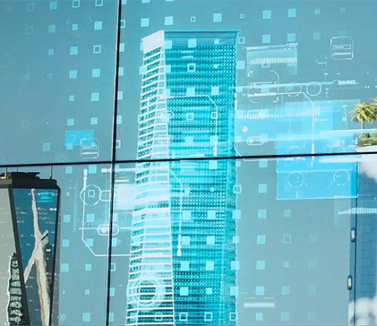 Siemens Schweiz AG. Foto: zvg