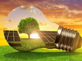 Hoval – Verantwortung für Energie und Umwelt