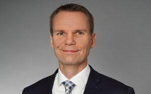 Michael Sieber, CKW. Foto: zvg