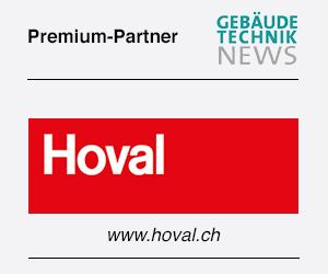 Hoval Schweiz