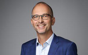 Jochen Ganz ist neuer Geschäftsführer der SOLTOP Schupisser AG. Foto: zvg