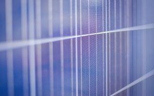 Ein Forschungsprojekt an der Empa untersucht, ob der Einsatz stationärer Batterien für die Verbraucher wirtschaftlich sinnvoll ist – und gleichzeitig Vorteile für die Energieversorger bieten kann. Foto: Pixabay / Wesley Campelop
