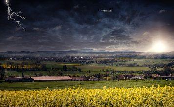 Foto: Reinhold Silbermann/Pixabay