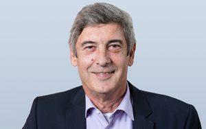 Ab 2020 wird sich Philippe Rachez auf die Leitung der Region Romandie der Hälg Group konzentrieren. Fotos: zvg