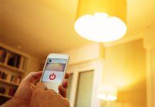 Einfach ausspioniert: Smarte Glühbirnen können ein grosses Risiko darstellen. Foto: utsa.edu