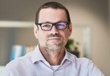 Claude Siegenthaler ist neuer Verwaltunsrat bei der HHM Holding AG. Foto: HHM