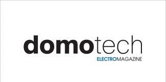Domotech – Le magazine professionnel romand des technologies du bâtiment et de l'énergie