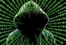 Doppel Leaks: Lösegeld oder Public Shaming. Foto: Pixabay