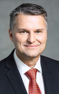 Roger Basler, Foto: Franke Water Systems AG