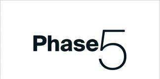 Phase 5 – Fachzeitschrift für Planer, Ingenieure und Installateure
