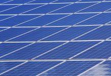 Die Wartefristen für Photovoltaik-Förderbeiträge ewrden verkürzt. Foto: Pixabay