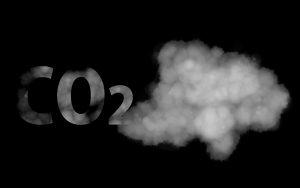 Nach heutiger Einschätzung wird die Schweiz ihr nationales Klimaziel für 2020 von minus 20 Prozent Treibhausgasausstoss gegenüber 1990 gesamthaft verfehlen. Foto: Pixabay