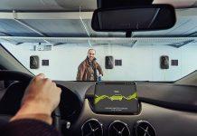 Ladeinfrastruktur für Elektroautos in der Gemeinschaftsgarage erhöht den Wert der Immobilie deutlich. Foto: PLUG'N ROLL