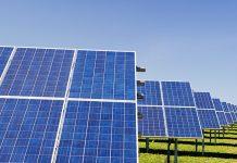 Gemäss der neuesten Sonnenenergie-Markterhebung für das Jahr 2019 ist der Photovoltaik-Markt in der Schweiz gegenüber dem Vorjahr um 20 Prozent gewachsen. Foto: Zbynek burival/Unsplash