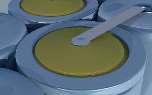 Nicht nur Elektroautos sind immer mehr auf Lithium-Ionen-Batterien angewiesen. Ebenfalls grosser Bedarf ist bei der Speicherung von erneuerbaren Energien vorhanden. Foto: Dean Simone/Pixabay
