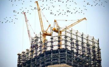 Schweizer Baubranche: Differenzieren oder verlieren. Foto: Pixabay