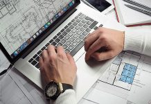 Je digitaler die Arbeit, desto unzufriedener die Beschäftigten. Foto: Pexels/Pixabay