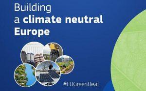 Renovierungswelle: Verdoppelung der Renovierungsquote zur Senkung von Emissionen, zur Ankurbelung der wirtschaftlichen Erholung und zur Verringerung von Energiearmut. Foto: EC Europa