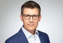 Alexandre Pauchard (49) übernimmt die Leitung des CSEM. Foto: CSEM