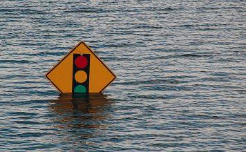 Die Klimadebatte und die Gesundheitskrise standen im Fokus der Herbstplenarversammlung des KGTV. Foto: Kelly Sikkema/Unsplash