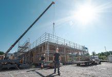 Elektro Nikolai und Gloor Planzer gehören neu zur BKW Building Solutions. Foto: BKW