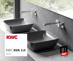 KWC AVA 2.0