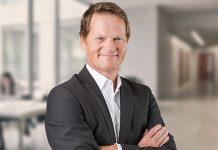 Peter Staub wird neuer Verwaltungsratspräsident der pom+Consulting AG. Foto: zvg