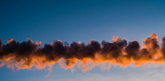 KGTV unterstützt das CO2-Gesetz. Foto: Jaakko Kemppainen/Unsplash