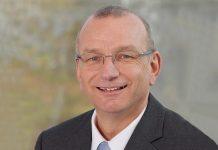 Nach 30 Jahren erfolgreicher Betriebszugehörigkeit bei Geberit Schweiz geht Armin Fürer Ende April 2021 in den Ruhestand. Foto: zvg