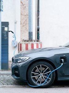 Die Übernahme von True Energy ergänzt das wachsende EV-Geschäft von Landis+Gyr mit intelligentem Lade- und Flexibilitätsmanagement. Foto: Marc Heckner/Unsplash