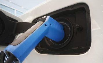 Die Übernahme von True Energy ergänzt das wachsende EV-Geschäft von Landis+Gyr mit intelligentem Lade- und Flexibilitätsmanagement. Foto: Possessed Photography/Unsplash