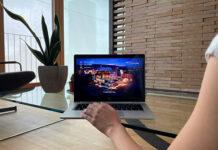 Mit der virtuellen Tour lässt sich NEST von zuhause aus entdecken. Foto: Empa