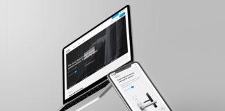 SALTO Systems hat unter www.saltosystems.ch seine neue, komplett überarbeitete Website freigeschaltet. Foto: SALTO Systems