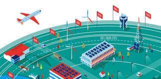 Initiative Vorbild Energie und Klima